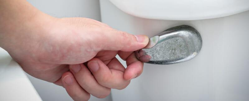 flushable toilet rental services fuquay-varina nc